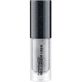 Mees Malanaphy - MAC - Dazzleshadow liquid eyeshadow - Cosmetics - $17.00