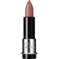 cilita  - MAKE UP FOR EVER lipstick  - Cosmetics -