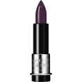 cilita  - MAKE UP FOR EVER lipstick  - Maquilhagem -