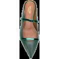 JecaKNS - MALONE SOULIERS Maureen ballerinas - 平鞋 -