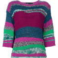 svijetlana - MARC BY MARC JACOBS - Cardigan -