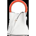 Styliness - MARNI - Hand bag -
