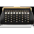 svijetlana - MARNI - Hand bag -