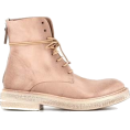 HalfMoonRun - MARSÈLL boot - Škornji -