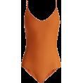MATTRESSQUEEN  - MATTEAU - Swimsuit -