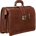 HalfMoonRun - MAXWELL SCOTT briefcase - Travel bags -
