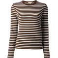 svijetlana - MICHAEL KORS - Long sleeves t-shirts -
