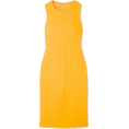 Marina71100 - MICHAEL KORS COLLECTION - Dresses -