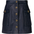 MATTRESSQUEEN  - MICHAEL Michael Kors - Skirts -