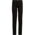 beautifulplace - M.I.H JEANS  Daily high-rise straight-le - Jeans -