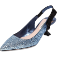cilita  - MIU MIU  - Classic shoes & Pumps -