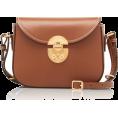 HalfMoonRun - MIU MIU bag - Hand bag -