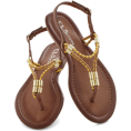 svijetlana - MODCLOTH Thongs - Thongs -
