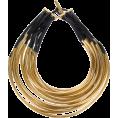 svijetlana - MONIES - Necklaces -