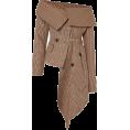 Marina71100 - MONSE - Suits -