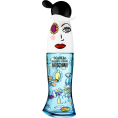 beautifulplace - MOSCHINO SO REAL - Fragrances -