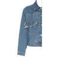 MATTRESSQUEEN  - MSGM - Jacket - coats -