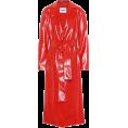 audionfashion  - MSGM - Jacket - coats -