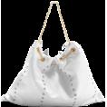 Moja torbica.si - Modna Torbica - Bijela - Bag - 320,00kn  ~ $56.19