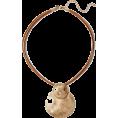 cilita  - M & S - Necklaces -