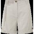 cilita  - M & S - Shorts -