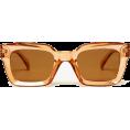 cilita  - M & S - Sunglasses -