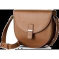 HalfMoonRun - MUZUKI bag - Hand bag -
