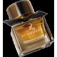 HalfMoonRun - MY Burberry fragrance - Fragrances -