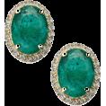 cilita  - Macy's - Earrings -