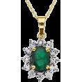 cilita  - Macy's - Necklaces -