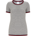 lence59 - Madeleine Thompson - T-shirts -