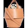 cilita  - Madewell - Hand bag -