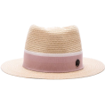 beautifulplace - Maison Michel straw hat - Sombreros -