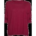madlen2931 - Majica - T-shirts -