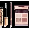 beautifulplace - Make Up Set - Cosmetics -