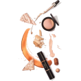 Kazzykazza - Makeup Face - Cosmetics -