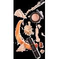 Kazzykazza - Makeup Face - Kozmetika -