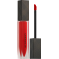 Kazzykazza - Makeup Face - Cosmetics -