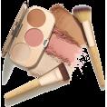Misshonee - Makeup - Kozmetika -