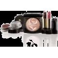 vespagirl - Makeup - Cosmetics -