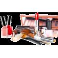 vespagirl - Makeup set - Kozmetika -