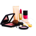 vespagirl - Makeup set - Косметика -