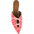 stardustnf - Malone Souliers - Classic shoes & Pumps -