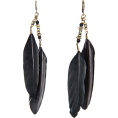 carola-corana - Mango Earrings - Earrings -