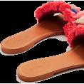 cilita  - Mango  - Thongs -
