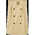 cilita  - Mango  - Skirts -