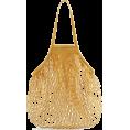 cilita  - Mango - Hand bag -