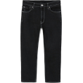 cilita  - Mango  - Jeans -