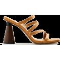 cilita  - Mango - Sandals -