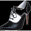 maca1974 - Manolo Blahnik - Classic shoes & Pumps -